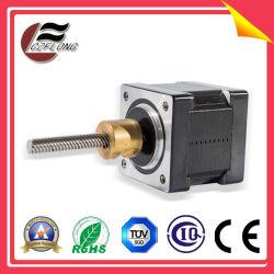 Permenent NEMA magnétique17 Moteur CC sans balai électrique pour le CNC