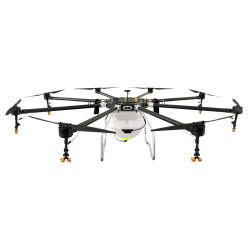 30L de la agricultura de cultivos de fumigación Drone pulverizador para hortalizas frutales