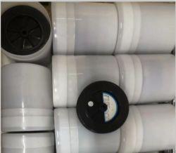 工場Priceの高強さ0.18mm EDM Moly Molybdenum Wire