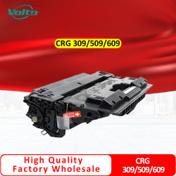 Premium 309 Crg 309 Crg-309 Crg309 509 Crg-509 Crg509 Crg 509 609 Crg-609 Crg609 Crg 609 картридж с тонером для Canon Lbp-3500 3900 3950 3970 Series