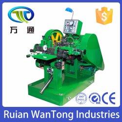 De elektro Machine van Manuafcturing van het Contact