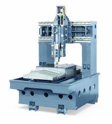 어떤 전기 제품 650 CNC 축융기 프레임/CNC 드릴링 기계 프레임 /CNC 기계 바디 없이