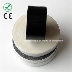 高圧自己の合併の絶縁テープ防水ゴム製テープ