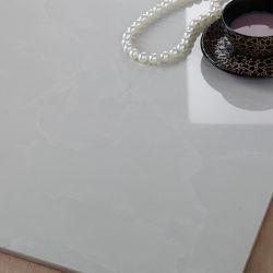 2017 estilo antigo realmente nice azulejos barata porcelana