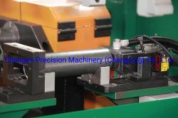 Высокая Qualityn металлического Full-Automatic режущей машины