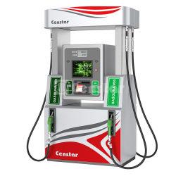Censtar 판매를 위한 베스트셀러 싼 초기 시리즈 연료 분배기 또는 고품질 연료 역 분배기 펌프