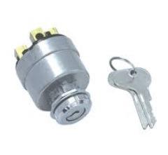 Автоматический переключатель стартера детали для погрузчика Benz&0342315001 по шине CAN
