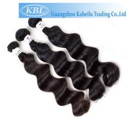 Granel Kinky Afro de alta qualidade de produtos de cabelo