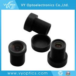 La Chine populaire pour la route la capture de lentilles CCTV