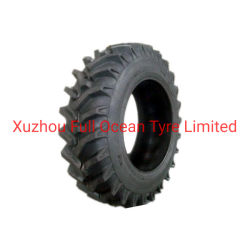 R7 패턴 14.9-28, 149-30 의 농업용 타이어