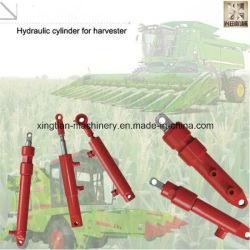 Öldruck-Hydrozylinder für Bauernhof und Landwirtschafts-Maschinerie