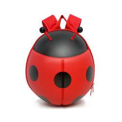 Toddler mignon sac sac à dos pour les enfants de l'école, 3D Enfants Animaux étanche sac à dos de l'école, Cartoon filles sac à dos Sac d'école pour les enfants
