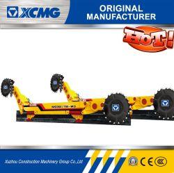 De goede Snijmachine van de Machines van de Hoeveelheid XCMG Mijnbouw (mg300/700-WD)