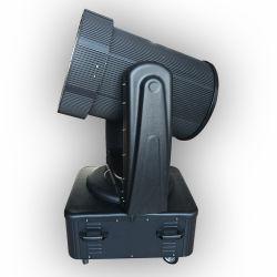 Usine d'éclairage d'alimentation DMX Super Power Déplacement tête / Outdoor Feu de route projecteur / Sky 7000W