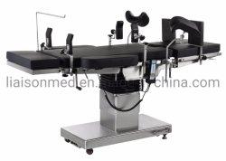 MnOr001多機能のX線の使用できる電気手術台