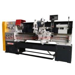 C6241X1000- 410x1000mm Pesado Universal económica máquina de torno horizontal