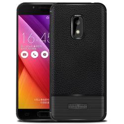 Cas de téléphone pour Asus Zenfone V Live ZB501kl/Zenfone 3 Go