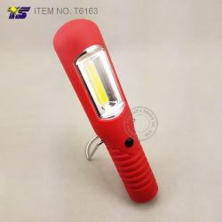 Ссб Многофункциональный светодиодный фонарь рабочего освещения (T6163)