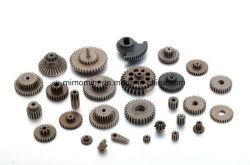 Puder-Metallurgie-Auto-Teile für Hochleistungs- Pim