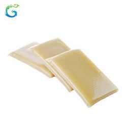 사진첩을 만들기를 위한 중간 속도 묵 접착제 또는 동물성 접착제