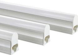 5W 10W 14W 18W T5 LED Tube avec ce RoHS