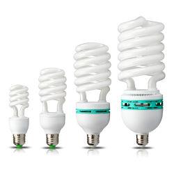 ضوء توفير الطاقة من سنو وايت للبيع الساخن مع RoHS CE سيرويتيفيتات