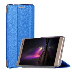 Huawei 用 PU レザー携帯電話カバーケース