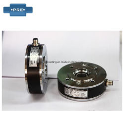 Het Meetinstrument van de spanning voor de Machines van de Druk Flexo