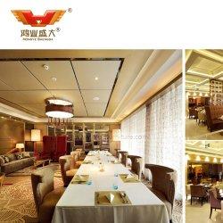 Hot Selling Furniture Hotel Restaurant Bank Seat