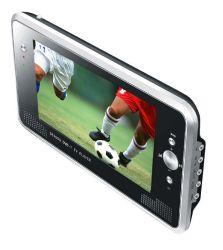 Récepteur DVBT Portable (S9500).