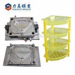 Küche-Plastikkorb-Form-Plastikkorb-Form-Hersteller