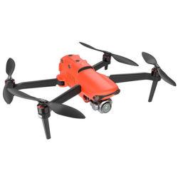 6K HDのカメラ12の光学センサーとのAutel Evo IIプロGPS 9km Fpv + 2専門家のためのソナーセンサーRCの無人機Quadcopter