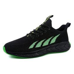 Les fabricants de l'exécution des souliers de sport pour les hommes