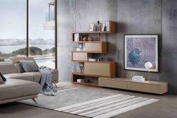 Wohnzimmer Möbel Küche Display Wandgerät Wohnzimmer Schränke