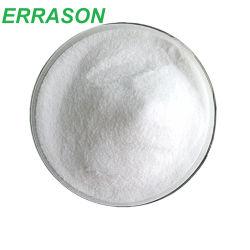 Питания Fosfomycin Trometamol порошок CAS 78964-85-9 фармацевтической промежуточного химического