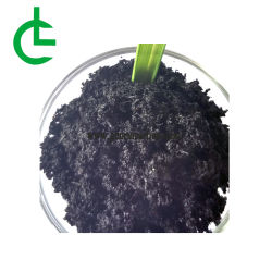 Hauptdesodorierendes mittel betätigte Kohlenstoff-Holzkohle mit Beutel-Paket