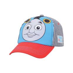 Cute Cartoon Пользовательский логотип цифровой печати 100% хлопок безопасной Дети детей с Red Hat заводская цена