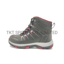В поход и на улице спортивной обуви школы обувь охлаждения верхней конструкции Strong фирмы и безопасности башмак для мальчиков и девочек/женщин и мужчин Img_20200605_094851