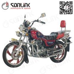 [سوبّر] [50سي]/[125cc] مفرمة صغيرة [كلا] [سا] هوندا [ن125] / Moto Motocicleta