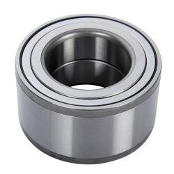 Peilung des Rad-Dac27600050, SKF Fw120, NSK 27bwd01j Rad-Naben-Peilung mit Fabrik in China