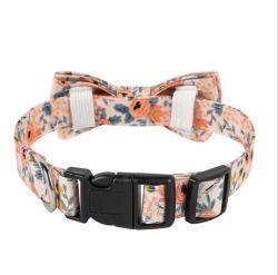 2021 良質の方法設計ペットタイの弓のタイ犬 犬猫のためのネクタイ