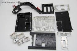 قطع غيار المصنع الصيني ذات درجة الحرارة الوطنية (CNC) الميكانيكية لقطع غيار السيارات/قطع الغيار الميكانيكية/الموتور المبيت/جميع أنواع قطع الغيار التي يتم فيها التشغيل الآلي