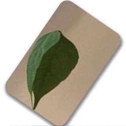 Цвет наружных зеркал заднего вида из нержавеющей стали листов для настенной панели оформление