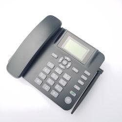 녹음기와 SMS 관리와 가진 4G Lte 3G GSM 무선 전화