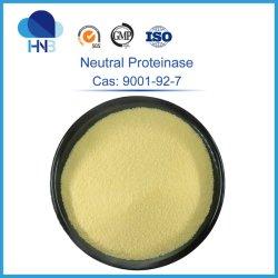 Cemfa : 9001-92-7 protéinase neutre de la poudre de la protéase