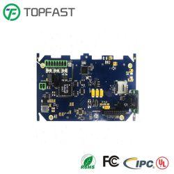 전자 회로 기판 기타 PCB 및 PCBA PCB 어셈블리 제조업체