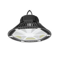 Industrielles Highbay 100W 150W 200W 250W hohes Bucht-Licht UFO-LED