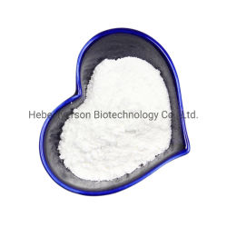 Bulk Supply Zinkoxid CAS-Nr. 1314-13-2