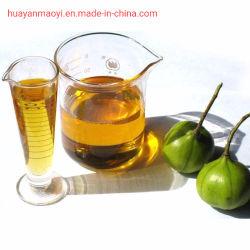 Pure en bois d'huile de tung Peinture chinoise étanche, anticorrosion et Pure Crackproof Tung Huile pour bois naturel