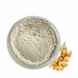 유기 간장 단백질 격리된 것 /Concentrate/Hydrolyzed 분말 제조 가격 콩 단백질